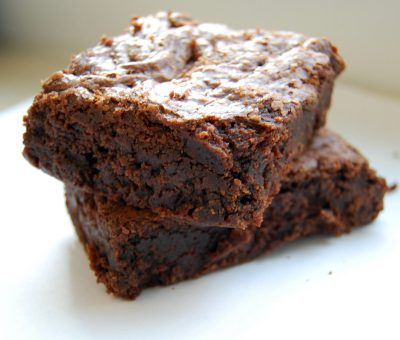 peanut-butter-nutella-brownies