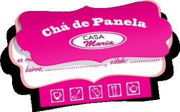 cha_panela