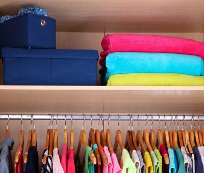 guarda-roupa_organizado