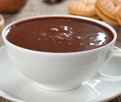 cozinha-simples-Chocolate-Quente-Cremoso-