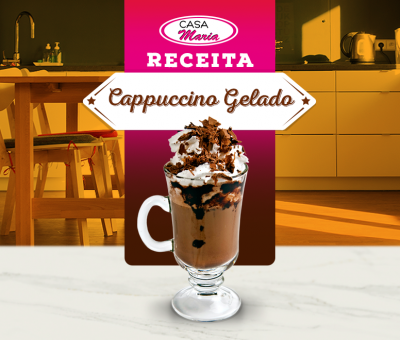 receita_capuccino