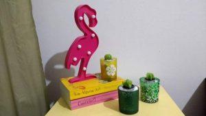 luminaria-com-led-em-forma-de-flamingo-decoracao-presente-D_NQ_NP_548725-MLB25498958887_042017-F