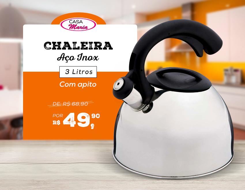 chaleira_aco_inox_2018