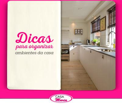 dicas_organizacao_casa