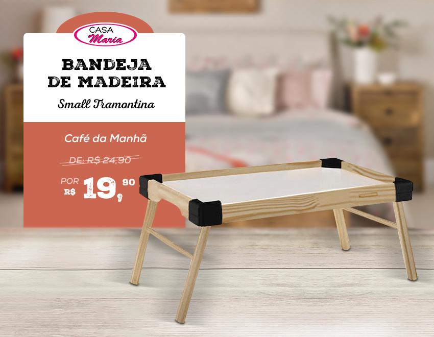 Bandeja_madeira