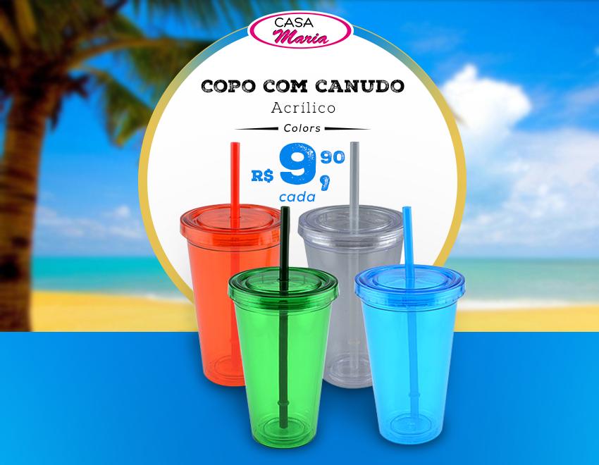 copo_acrilico