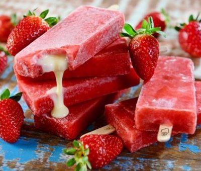 forma-sorvete-picole-paleta-mexicana-recheada-plasutil-2un-D_NQ_NP_985944-MLB26283234759_112017-F