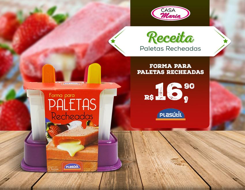 paletas_recheadas