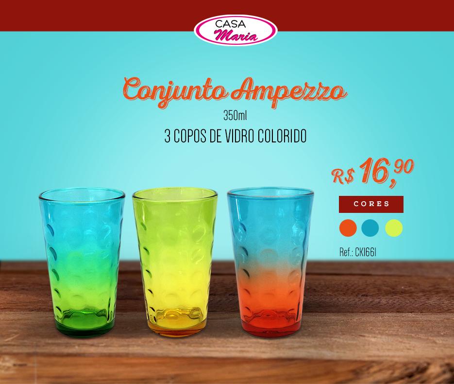 conjunto_copo
