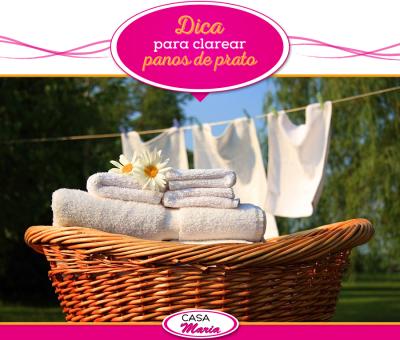 dicas_clarear_panos_prato